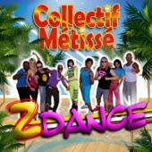 Z Dance - Single