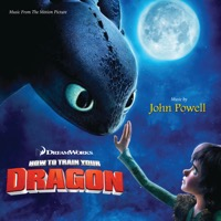 How To Train Your Dragon (iTunes)