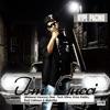 I m Gucci Midwest Version feat Tech N9ne Krizz Kaliko Kutt Calhoun Makzilla Single