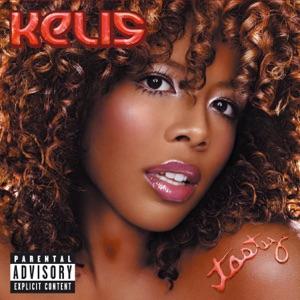 Kelis - Trick Me - Line Dance Music