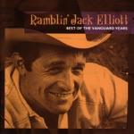 Ramblin' Jack Elliott - Railroad Bill