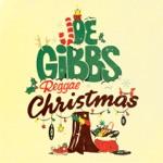 The Joe Gibbs Family of Artists & Beres Hammond - Winter Wonderland (feat. Beres Hammond)