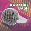 Karaoke Bash, Vol. 1 ジャケット写真