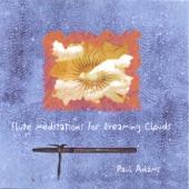 Paul Adams - The Moon and Stars