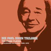 Paul Kuhn Trilogie, Vol. 2