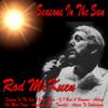 Seasons In the Sun: Rod McKuen - Rod McKuen