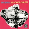 Body And Soul - Lee Konitz Quintet