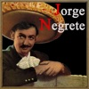 Vintage Music No 105 Jorge Negrete