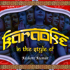 Karaoke (In the Style of Kishore Kumar) - Ameritz Indian Karaoke