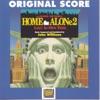 Home Alone 2 Lost In New York Original Score