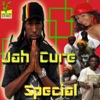 Icon Jah Cure Special