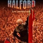 Rob Halford - Running Wild