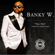 Yes/No - Banky W.