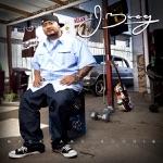 J Boog - Hawaiian Pakalolo (feat. Jah Maoli & Spawnbreezie)