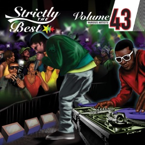 Busy Signal - How You Bad So