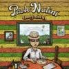 Paolo Nutini - Pencil Full of Lead