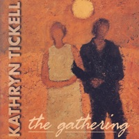 The Gathering by Kathryn Tickell on Apple Music
