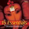 15 Essentials Ultimate Ganesha