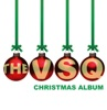 The VSQ Christmas Album, Vitamin String Quartet