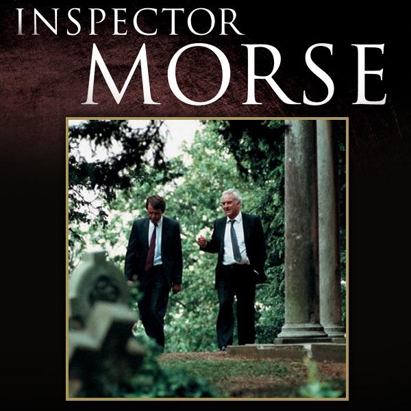 Morse Serie