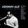 Various Artists - Johnny Alf por Seus Amigos