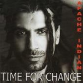 Apache Indian - The Israelites (feat. Desmond Dekker)