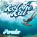 Paradise - Kolohe Kai