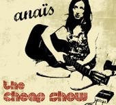 The Cheap Show