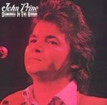 John Prine - Clocks and Spoons
