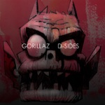 Gorillaz - DARE (Soulwax Remix)
