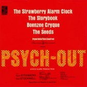 The Strawberry Alarm Clock - The World's On Fire