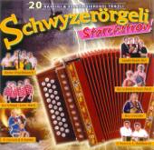 Dudelsack-Schottisch