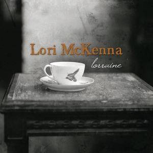Lori McKenna - All I Ever Do