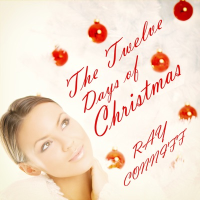 The Twelve Days of Christmas - Ray Conniff