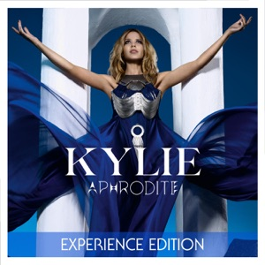 Aphrodite (Deluxe Experience Edition)