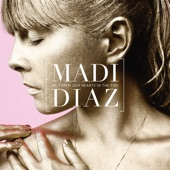 Madi Diaz - Every Time I Reach Out