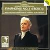 Beethoven Symphony No 3 Eroica