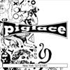 Pigface - Live, New York 12/13/1991, Pigface