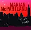 Close Enough for Love  - Marian McPartland