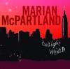 Alfie  - Marian McPartland