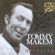 Farewell to Nova Scotia - Tommy Makem