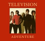 Television - Days (Remastered)