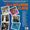 The All Occasions Album
