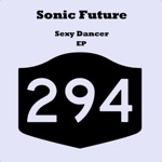 Sexy Dancer - Single