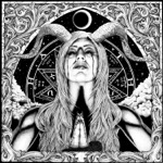 Hammer of the Witch (Deluxe Version)