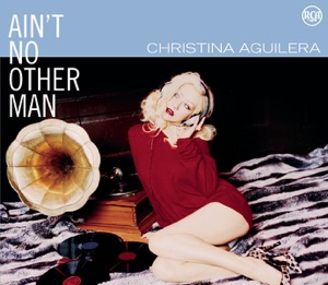 Ain't No Other Man - Single Mp3 Download