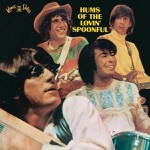 The Lovin' Spoonful - Summer In the City