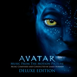 "Leona Lewis - I See You (Theme from ""Avatar"")"