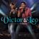Quando Você Sóme (Ao Vivo) - Victor & Leo
