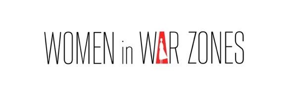 Women In War Zones